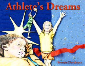 athletes-dreams_cover